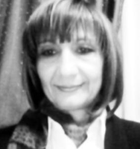 Eleni Hadjigeorgiou