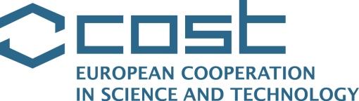 Cost logo 2 blue 300dpi