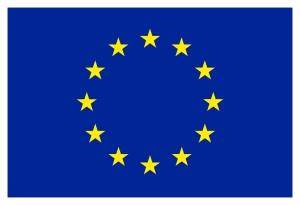 EU-FLAG_rgb_304dpi