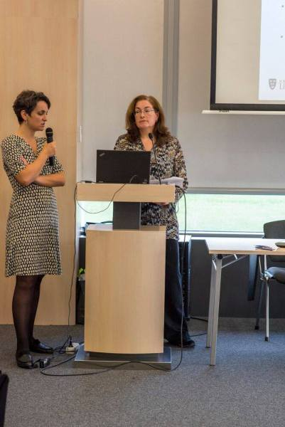 cost action, bulgaria, Contemporary Research and Practice in Physiological Birth