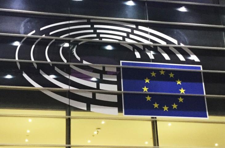 cost action, european parliament, soo downe, ramon escuriet