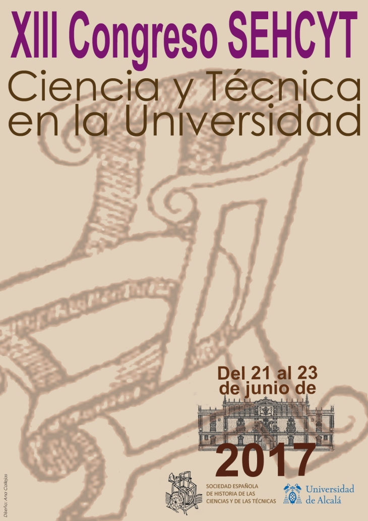 cost action, spain, Lola Ruiz Berdún