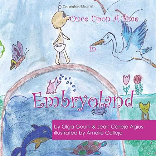embryo book
